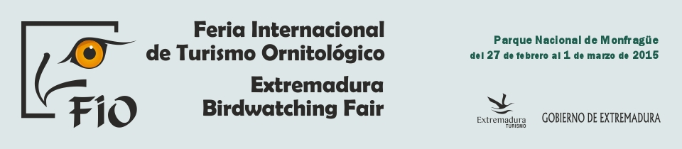 cabecera-fioextremadura1