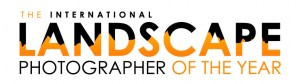 International Landscape Photographer of the Year Competition 2015