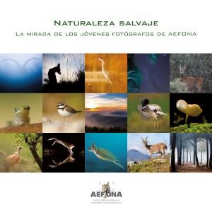 Portada-Naturaleza-salvaje-300x300