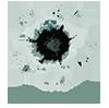 Pixall Natura- Logo100b