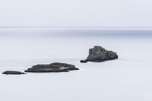 illes del Toro